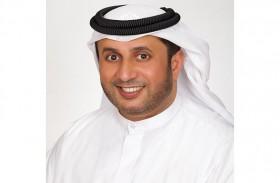 «إمباور» تقوم بتوصيل المرحلة النهائية لخدمات تبريد المناطق لمشروع «دبي أرينا»