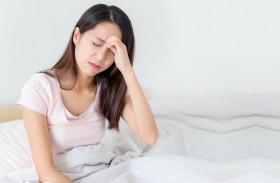 هل تساعد حمية الكيتو على علاج الصداع النصفي؟