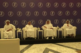 فندق ونادي ضباط القوات المسلحة يستضيف البطولة الرمضانية في دورتها الـ23