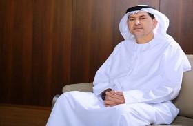 مؤسسة دبي لتنمية الصادرات تنظم الدورة الثالثة من قمة التصنيع والتجارة المستقبلية 8102