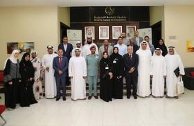 جائزة خليفة التربوية تدشن الدورة الحادية عشرة بفئة جديدة لتكريم الأسرة الإماراتية