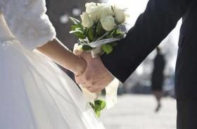 زفة لعروسين تؤدي إلى السجن!