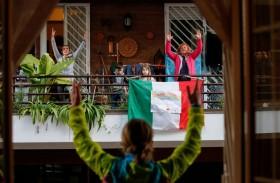 إيطاليا: هل حقا سيقضي كورونا على الشعبويين...؟