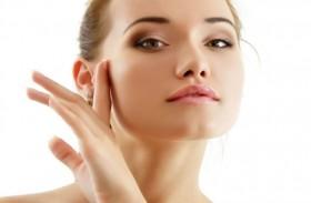 5 نصائح للحصول على بشرة نضرة وصحية