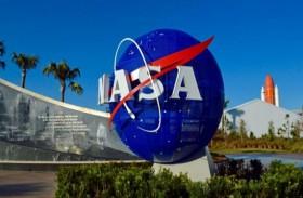 ناسا تختار «ماكسار» لـ«منصة مدار القمر»