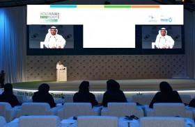 د. الصيعري : القمة تعزز التعاون العالمي وأهمية الاستثمار وتوفير إدارة مسؤولة للمياه