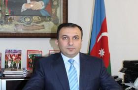 الذكرى المائة لجمهورية أذربيجان الديمقراطية