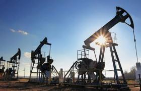 صادرات النفط المكررة السعودية تزيد على حساب الخام