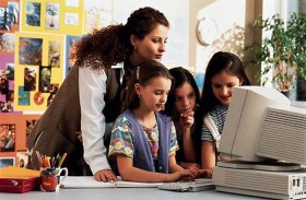 المعلمون يناشدون الآباء التعاون معهم لدعم العملية التربوية للطلاب