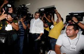 توقعات ببقاء المحافظين على رأس السلطة في باراجواي