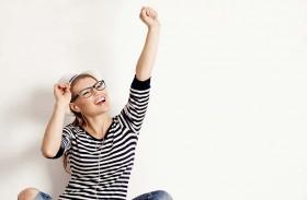 البحث الزائد عن السعادة قد يقود إلى التعاسة