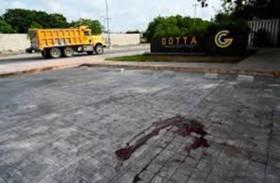 اغتيال خامس صحافي بالمكسيك في 2019