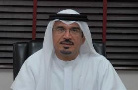 «التربية والتعليم» تمنح كلية الدراسات الإسلامية والعربية  الاعتماد بترقيتها إلى جامعة «الوصل»