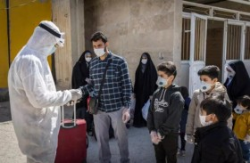 المدافن الرسمية العراقية ترفض استقبال الضحايا