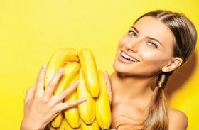 الموز الناضج أم الموز غير الناضج .. أيهما الأفضل؟
