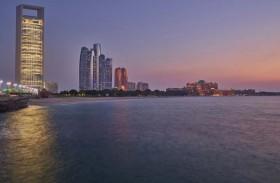 مكتب أبوظبي للمؤتمرات يشارك في معرض الاجتماعات بلندن