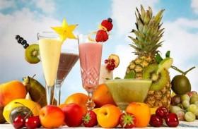 أغذية تحفز الدورة الدموية.. وتضمن سلامتها