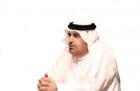 محمد بن راشد للمعرفة تتيح قراءة وتحميل أكثر من 300 ألف عنوان بشكل مجاني للجميع من داخل وخارج الدولة