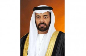 سالم بن ركاض: المجلس الوطني نموذجاً في الممارسة الديمقراطية والعمل البرلماني