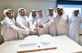 اقتصادية دبي تسجل نحو 7 ملايين معاملة عبر نظام الترخيص التجاري خلال 20 عاما