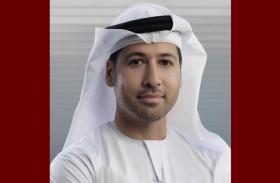 مركز دبي المالي العالمي يسجل نمواً في الأصول المالية الإسلامية بنسبة 45 % سنوياً