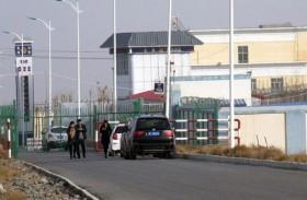 بكين تهدد واشنطن بعد فرض عقوبات على صينيين