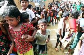 ترحيب بنغلادشي بعودة الروهينغا إلى بورما