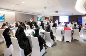 غرفة عجمان تستضيف ورشة تدريبية بعنوان «حقوق وأسرار الفرنشايز»