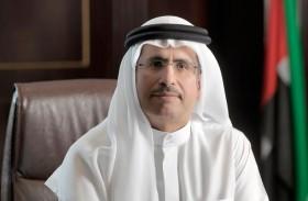 هيئة كهرباء ومياه دبي ترسي عقد إنشاء المحطة الكهرومائية في حتا بقيمة 1,437 مليار درهم
