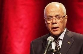 فلسطين: الصين وسيط نزيه في عملية السلام