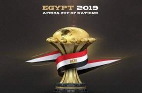 4 أسباب وراء نجاح كأس أمم أفريقيا