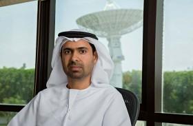 الإمارات تستضيف «مؤتمر المهنيين الشباب في مجال الفضاء 2019»
