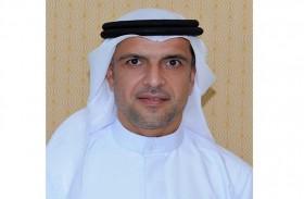مدير عام خليفة الانسانية  : الإمارات والسعودية تمتلكان رؤية واحدة لمواجهة التحديات الإقليمية