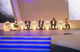 مسؤولون: المنتدى الدولي للاتصال الحكومي قوة حراك كبيرة للتنمية المستدامة