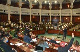 تونس: رفض التدخل الأمريكي التركي في ليبيا!