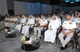 انطلاق فعاليات «مؤتمر اليوم العالمي لمكافحة الفساد»