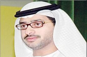 «نادي الإمارات موتوربلكس» يدعم «صندوق الوطن» بمليون درهم