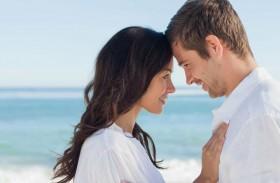 لماذا يفضل الرجال النساء ذوات الشعر الطويل؟