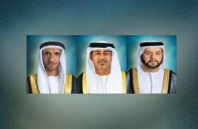 الشعبة البرلمانية الإماراتية تشارك في اجتماعات لجان الاتحاد البرلماني العربي بالعاصمة الأردنية عمان