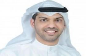 «سلكة» الكويتية تطلق وقف الخدمات الاستشارية دعما لريادة الأعمال