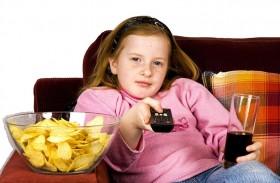 أضرار تهدد صحة الأطفال بسبب «الشيبس»