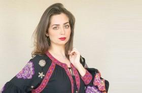 هبة مجدي: لست متعجلة، وأرغب في صعود السلم خطوة خطوة