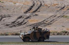 هل يستمر الإفلات من العقاب في سوريا؟