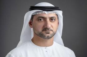 الهيئة الاتحادية للتنافسية والإحصاء تطلق «خارطة صحية تفاعلية» في دولة الإمارات