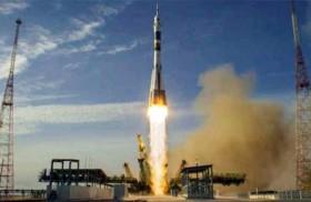 كوريا الشمالية تؤكد إجراء تجربة ناجحة لإطلاق صاروخ