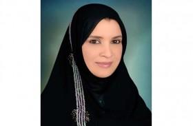 أمل القبيسي تشارك في اجتماعات المجموعة الاستشارية البرلمانية لمكافحة الإرهاب بجنيف يوم غد