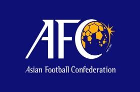 الآسيوي لكرة القدم يقود حملة توعية بمواجهة كورونا بمشاركة أندية ونجوم اللعبة