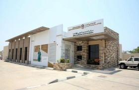 وزارة الصحة ووقاية المجتمع تكشف عن أكبر توسعة لشبكة مراكز الفحص الطبي وصولاً إلى 18 مركزاً