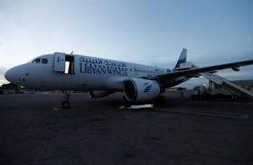 ارتفاع قتلى اشتباكات المطار بطرابلس الى 20