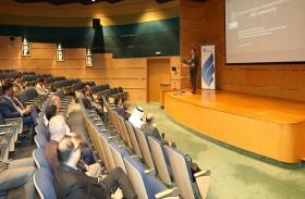 اتحاد مصارف الإمارات يتعاون مع سويفت بهدف مكافحة الهجمات الإلكترونية والاحتيال في القطاع المصرفي
